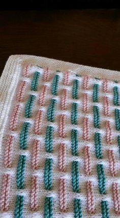 Battaniye alinti