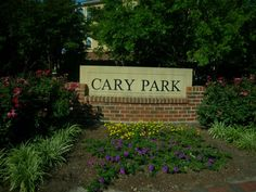 Best neighborhoods to live in in Cary, NC
