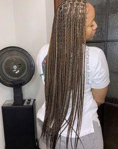 Braids Hairstyles Pictures, African Braids Hairstyles, Hair Pictures, Girl Hairstyles, Braid Hairstyles, Black Girl Braids, Braids For Black Hair, Girls Braids, Braids Wig