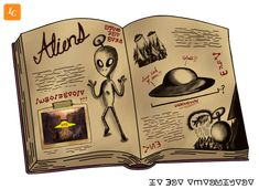Gravity Falls Journal 3 Replica UFOs Getting ready for Dipper and Mabel vs the Future Possible UFO connection in pre-human Gravity Falls?