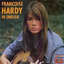 Francoise Hardy, - Google Search