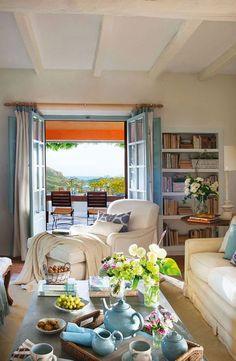 adelaparvu.com despre casa sotilor Linda and Martin Bradbury (12)