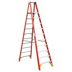 Tremendous 7 Best Platform Ladder Images Platform Ladder Ladder Perth Alphanode Cool Chair Designs And Ideas Alphanodeonline