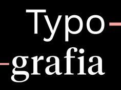 Tajomstvo dokonalej typografie   https://detepe.sk/tajomstvo-dokonalej-typografie?utm_content=buffer5e885&utm_medium=social&utm_source=pinterest.com&utm_campaign=buffer