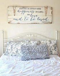 Stunning small master bedroom ideas (35)