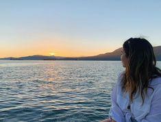 Alisha Newton (@alijnewton) • Instagram photos and videos Alisha Newton, Celestial, Sunset, Photo And Video, Videos, Photos, Outdoor, Instagram, Outdoors