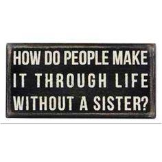 I love busty sister no caption
