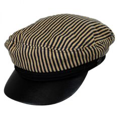 Hats and Caps - Village Hat Shop - Best Selection Online 1057233ecaa8