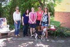 Groupin June 2013