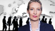 """Das Abschiebesystem in Deutschland funktioniert nicht. Zur Abschiebung von 19 Afghanen erklärt die Vorsitzende der AfD-Bundesfraktion, Alice Weidel: """"Zu wenig, zu schlecht vorbereitet, zu teuer. Statt wie geplant 50 wurden wieder einmal lediglich 19 Afghanen in ihr Heimatland am 23. Januar ausgeflogen. Die Mehrzahl wurde kurz vor der Abschiebung plötzlich krank oder hatte allerlei Einsprüche gegen ihre Abschiebung vorgeschoben. Es gibt mittlerweile mehr als 82.000 Afghanen in Deutschland..."""