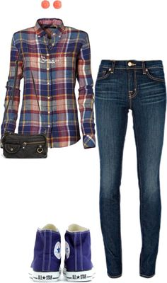 """""""Untitled #147"""" by may-a86 ❤ liked on Polyvore"""