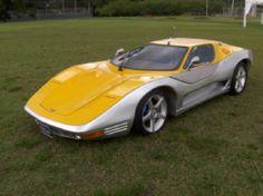 18 Best sport car kit images in 2017   Sport cars, Kit cars, Car