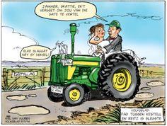 Afrikanerhart - die trekpad van 'n nasie My Land, South Africa, Haha, Monster Trucks, Cartoons, Note, Education, School, Funny