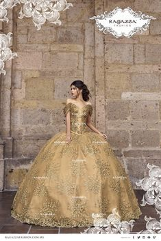 93 Mejores Imágenes De Vestidos Para Mis Xv Vestidos 15