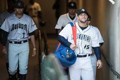 17 best tim tebow baseball images in 2019 tim tebow baseball rh pinterest com