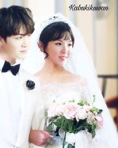 Ulzzang, Bts Girl, Park Bo Young, Wendy Red Velvet, Princess Girl, Photoshop Photos, Min Suga, Suho, Wedding Couples