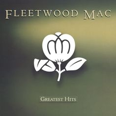 "Greatest Hits is a 1988 compilation album by British-American band Fleetwood Mac. It covers the period of the band's greatest commercial success, from the mid-1970s to the late 1980s. The Fleetwood Mac of 1970, before Lindsay Buckingham and Stevie Nicks joined the group, was primarily a British blues band. These songs, recorded after the departure of band leader Peter Green and the release of their fourth album, ""Kiln House"" show a broadening of the band's use of blues into other contexts…"