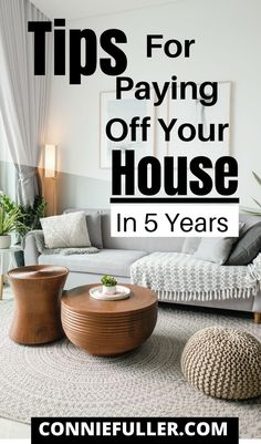 Yes, saving money for a house entails sacrifice and discipline. But if you know exactly what it is for it will be easier for you to allocate a certain amount of money regularly. It all boils down to your level of motivation and commitment.#savemoneyforhouse #savemoney #saving #howtosavemoneyforhouse #howtosavemoney #waystosavemoney #effectivewaystosavemoney #easywaystosavemoney