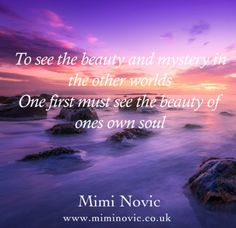 Spiritual Quotes About Life Entrancing Inspirational Quotesauthor Mimi Novic Be Yourself Kindness