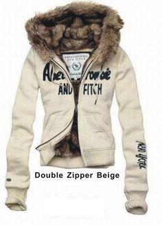 HOT Sell New women's cotton hoodie jacket coat Warm Outerwear Coat S-XL - Blouson Rose, Vetement Hip Hop, Winter Fur Coats, Winter Overcoat, Abercrombie And Fitch Jackets, Abercrombie Men, Cool Hoodies, Warm Hoodies, Outerwear Women