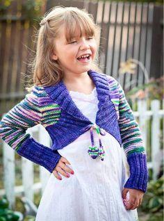 Anadiomena's Designs --Elena Nodel--Silversage (birth - age 14)