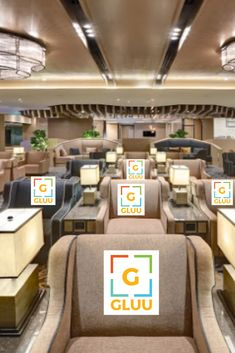 Does your require you to If yes, why not do it in comfort and style? Our complementary Lounge Access pass gives you access to more than 150 airport lounges worldwide. Office 365 Access, Sales And Marketing, Digital Marketing, Airport Lounge Access, Crm System, Cloud Based, Blog Writing, Microsoft Office, Lounges