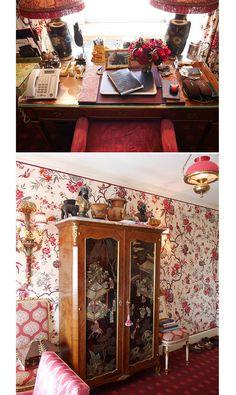 living-gazette-barbara-resende-decor-tour-apto-ny-alex-papachristidis-maximalismo-tradicional-office