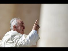 A Year with Pope Francis 2015 - YouTube