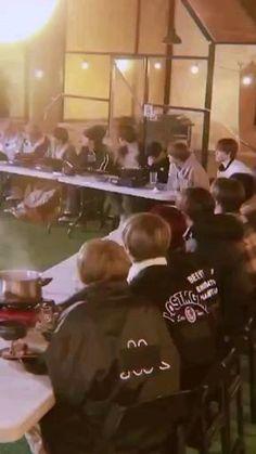 Nct 127, Mv Video, Nct Album, Yoseob, Korean Babies, Nct Life, Jisung Nct, Jaehyun Nct, Na Jaemin