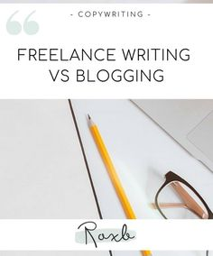 How to Launch a Part Time Freelance Writing Career Copywriting, Helpful Hints, How To Find Out, Career, Product Launch, Blog, Useful Tips, Carrera, Blogging