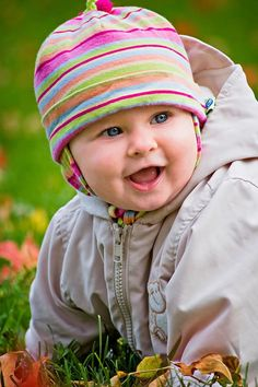 """""""Every child comes with the message that God is not yet discouraged of man.""""__Rabindranath Tagore"""