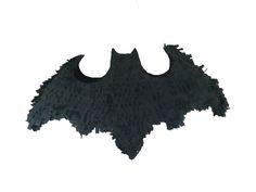 ΧΕΙΡΟΠΟΙΗΤΗ ΠΙΝΙΑΤΑ BATMAN Superhero Logos, Batman, Party, Diy, Bricolage, Parties, Handyman Projects, Do It Yourself, Diys
