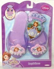 Amazon.com: Disney Sofia the First Royal Shoes: Toys & Games