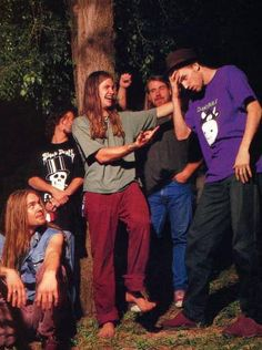 Blind-Melon im so happy about the dinosaur jr tee Def Not, Still Love You, My Love, Good Music, My Music, Mazzy Star, Dinosaur Jr, Temple Of The Dog, Progressive Rock