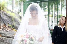 sophie-charlotte-daniel-oliveira-casamento01