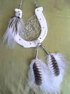Image detail for -Native American themed crafts