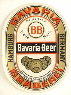 http://www.prosportstickers.com/product_images/g/bavaria_beer_label_sticker__22919.jpg