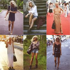 Outfits outfits.