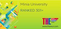 University Rankings, World University