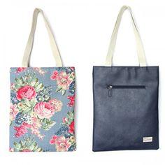 가방,에코백,숄더백,캔버스백,여자가방,가방,eco bag,bag