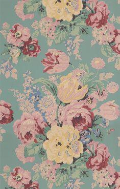 Bouquet-Wallpaper-Anna-French