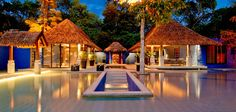 2_spa_guide_thailand_Cool-Spa-Phuket_Luxury_Pool_Villa_Thailand.jpg 755×360 pixels