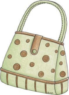 Fashion Bags And Accessories Retro Chic, Luxury Handbags, Purses And Handbags, Kate Spade Purse, Vintage Purses, Womens Purses, Fashion Bags, Women's Fashion, Fashion Handbags