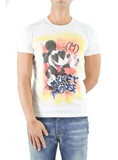 MAGLIA MAMUUT  #moda #tshirt #mamuut
