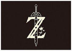 Legend of Zelda Breath of the Wild E32016