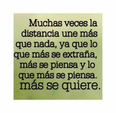 Picture end result for es mejor guardar distancia Bae Quotes, Wisdom Quotes, Frases Love, Positive Phrases, Love Phrases, Best Relationship, I Miss You, Favorite Quotes, Inspirational Quotes