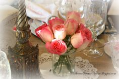 Beauxrevesamore.blogspot.com
