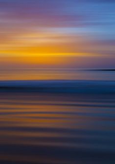 Original Abstract Photography by Igor Vitomirov Scenery Photography, Modern Photography, Abstract Photography, Artistic Photography, Beach Photography, Color Photography, Landscape Photography, Digital Photography, Sunset Beach