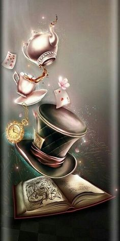 Neues Tattoo Disney Alice im Wunderland Buch 41 Ideen - New Tattoo Disney Alice In Wonderland Book 41 Ideas Neues Tattoo Disney Alice im Wunderland Buch 41 Ideen Alice And Wonderland Tattoos, Alice And Wonderland Quotes, Alice In Wonderland Background, Alice In Wonderland Rabbit, Alice In Wonderland Pictures, Disney Tattoos, Cute Disney, Disney Art, Disney Ideas