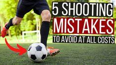 Soccer Tips, Football Players, Soccer Ball, Mistakes, Youtube, Soccer Players, European Football, European Soccer, Soccer